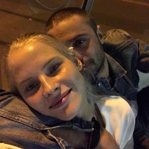 Подробнее: Невеста Ильи Глинникова прокомментировала скандал вокруг избиения актера