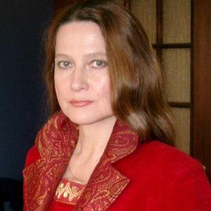 Подробнее: Тамара Глоба рассказала, что пережила в браке с мужем