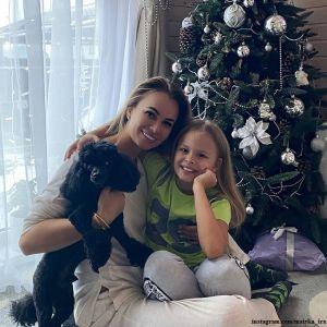 Подробнее: Дочь Виталия Гогунского, 9-летняя Милана выступает с первым сольным концертом