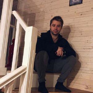 Подробнее: Виталий Гогунский собирается жениться на модели, которая родила ему дочь
