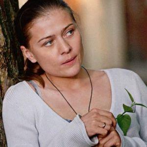 Подробнее: Мария Голубкина  налаживают отношения с бывшим мужем