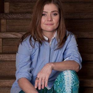 Подробнее: Мария Голубкина показала лицо в естественном виде со всеми своими морщинами