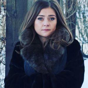 Подробнее: Мария Голубкина поделилась раритетным фото с родителями, Высоцким и Влади