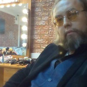 Подробнее: Борис Ливанов рассказал о романе с Марией Голубкиной