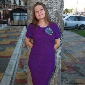 Подробнее: Мария Голубкина решила отметить день рождения вместе с Борисом Ливановым