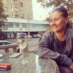 Подробнее: Борис Ливанов поразвлекался с Марией Голубкиной и бросил, считает его бывшая жена