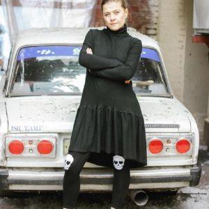 Подробнее: Мария Голубкина снова собирается замуж за Ливанова