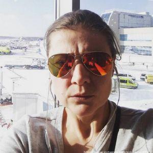 Подробнее: Мария Голубкина рассказала о своем разводе с Фоменко