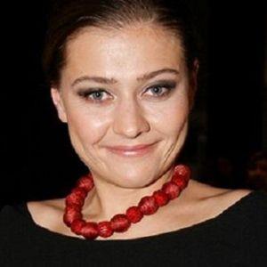 Подробнее: Мария Голубкина завела парнокопытного друга