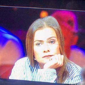 Подробнее: Мария Голубкина опубликовала фото без макияжа из постели