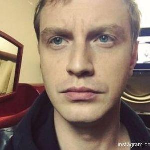 Подробнее: Алексей Гоман пытался найти любовь на сайте знакомств