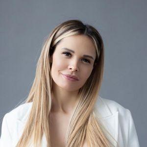 Подробнее: Беременная Мария Горбань пришла на премьеру поддержать мужа Кирилла Зоткина