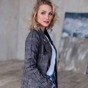Подробнее: Екатерина Гордон прокомментировала развод  Сергея Жорина и Натальи Рагозиной