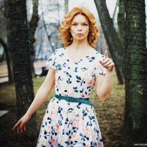 Подробнее: Алиса Гребенщикова пьет зелье, чтобы выйти замуж