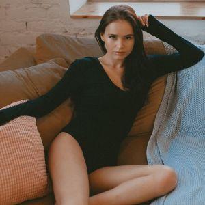 Подробнее: Полина Гренц будет искать любовь на шоу «Холостяк»