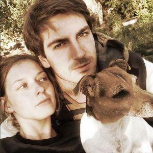 Подробнее: У Любавы Грешновой живет Анджелина Джоли