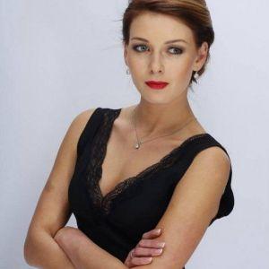 Подробнее: Любава Грешнова призналась, что беременна