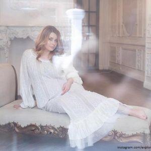 Подробнее: Любава Грешнова  собирается повенчаться с Михаилом Пшеничным после родов