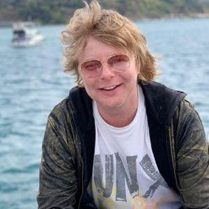 Подробнее: Андрей Григорьев-Апполонов рассказал о разводе с женой