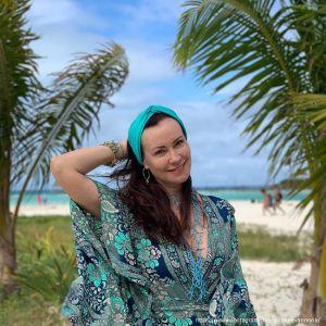 Подробнее: Нонна Гришаева рассказала о ссоре с дочерью