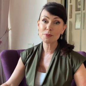 Подробнее: Нонна Гришаева показала фото в купальнике