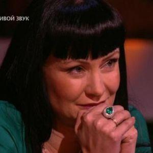 Подробнее: Об изменах Нонны Гришаевой узнал муж