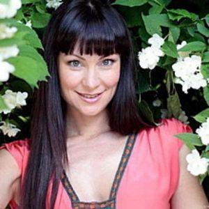 Подробнее: Нонна Гришаева уволила своего любовника ради спасения брака
