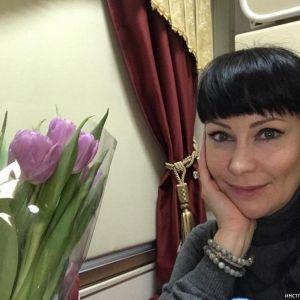 Подробнее: Сын Нонны Гришаевой поздравил ее с 8 марта со сцены (видео)