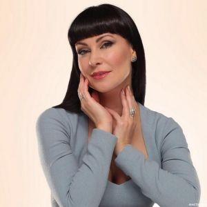 Подробнее:  Нонна Гришаева предстала перед поклонниками без макияжа и сильно их удивила своим видом