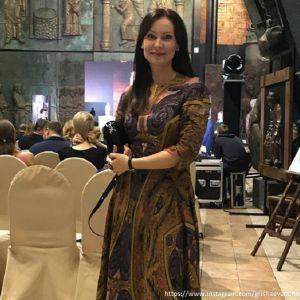 Подробнее: Нонна Гришаева рассказала о своей личной жизни, и почему избегает откровенных сцен