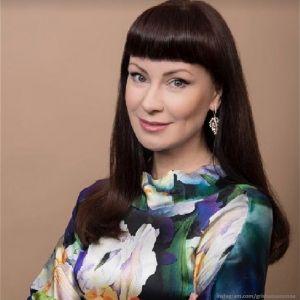 Подробнее: Нонна Гришаева рассказала о подарках, которыми порадовали ее в день рождения сын, муж и коллега.