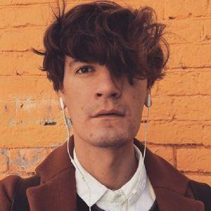 Подробнее: Александр Гудков завел роман с блогером