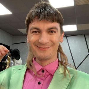 Подробнее: Александр Гудков рассказал о своих скромных заработках