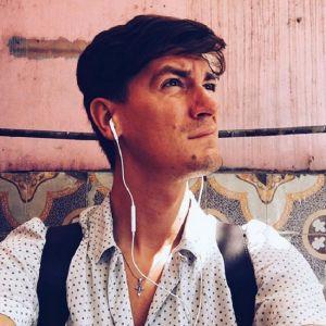 Подробнее: Александр Гудков тайно женился