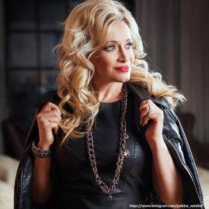 Подробнее: Наталья Гулькина готова мыть полы, чтобы заработать деньги