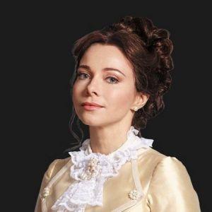 Подробнее: Екатерина Гусева не желает  в своей жизни драмы Анны Карениной
