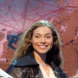 Подробнее: Екатерина Гусева вспоминает свой дебют в мюзикле «Норд-Ост»