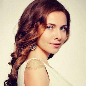 Подробнее:  Екатерина Гусева рассказала, как восстанавливается после спектаклей или съемок