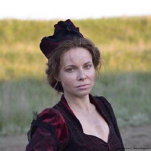 Подробнее: Екатерина Гусева воспринимает «А.Л.Ж.И.Р.» как фильм о любви
