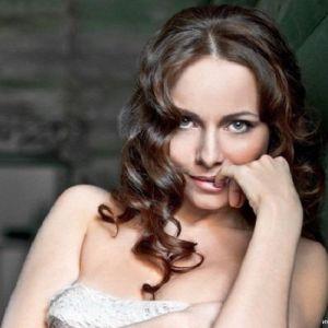 Подробнее: Екатерина Гусева поразила поклонников милым фото в купальнике