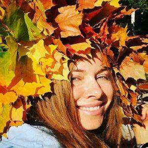 Подробнее: 42-летняя Екатерина Гусева  покорила естественной красотой и молодостью