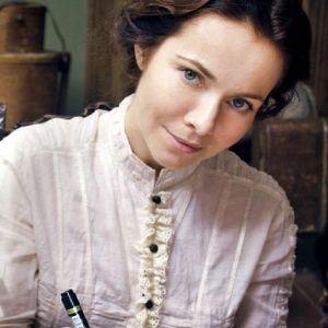 Подробнее: Екатерина Гусева сыграла любимую женщину выдающегося хирурга.
