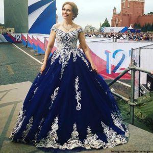 Подробнее: Екатерина Гусева показала, как выглядит без косметики