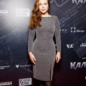 Подробнее: Екатерина Гусева впервые за долгое время появилась на светском мероприятии с мужем