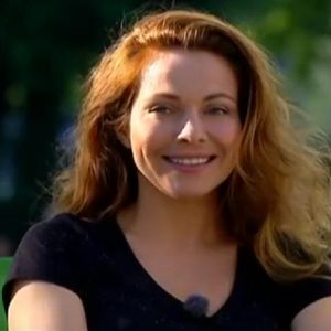 Подробнее: Екатерина Гусева: «когда я надеваю корону, мне кажется, что все можно» (видео)