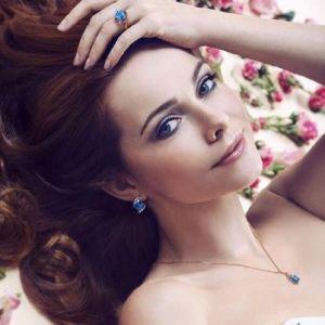 Подробнее: Екатерина Гусева: гомерический хохот - залог семейного счастья и хорошей фигуры