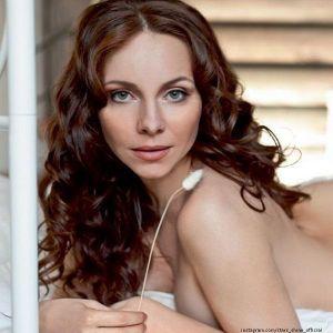 Подробнее: Екатерина Гусева все время ревнует своего мужа к девушкам