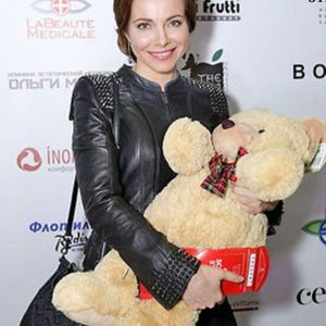 Подробнее: Екатерину Гусеву признали одной из самых красивых актрис
