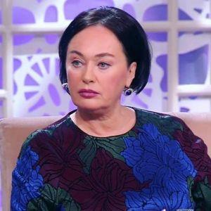 Подробнее: Лариса Гузеева воссоединилась с мужем в новом телешоу