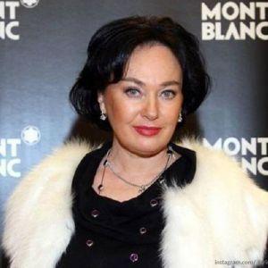 Подробнее: Лариса Гузеева обладает дорогой недвижимостью в Москве и за границей